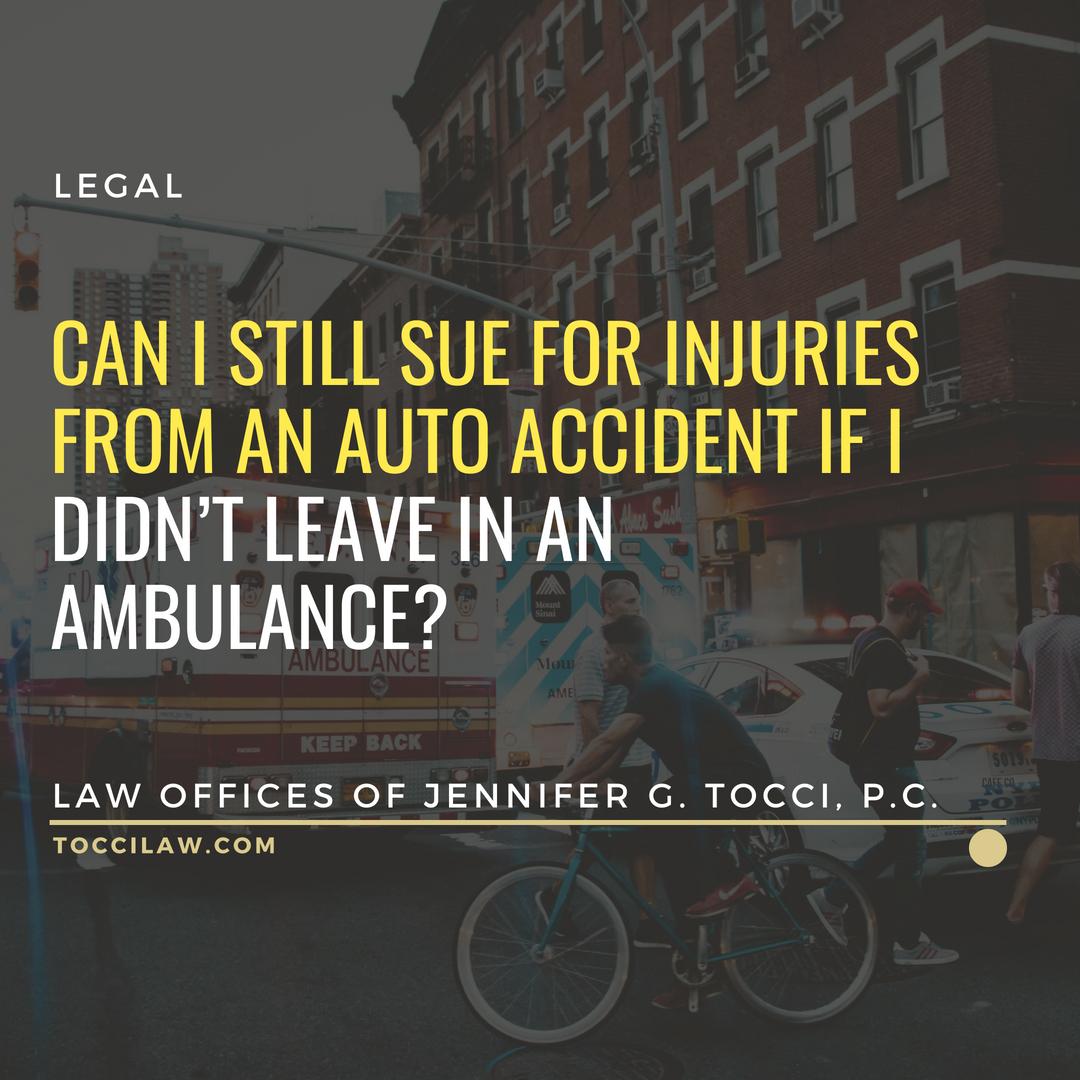 Copy of Tocci Law (1)