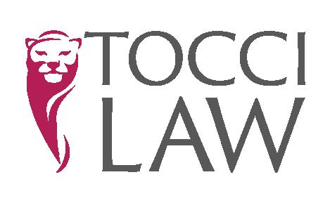 Tocci Logo