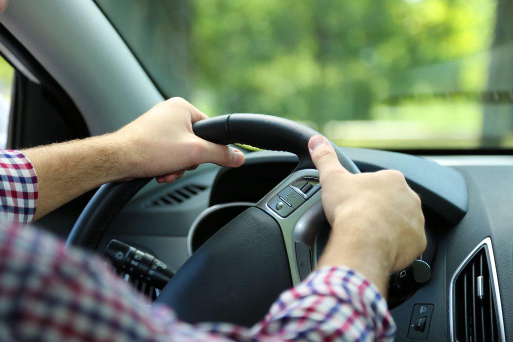 Long Island Motor Vehicle Accidents